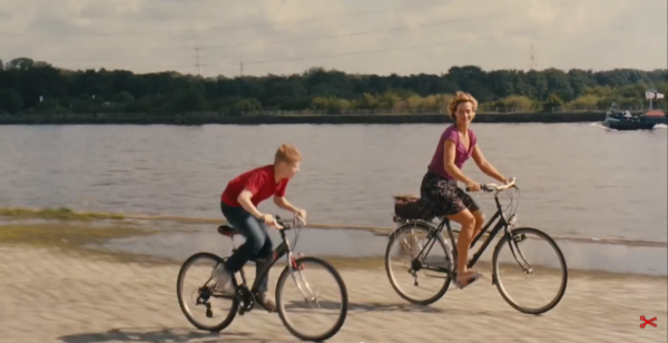 The Kid with a Bike / Jean-Pierre and Luc Dardenne (Screenshot/YouTube)
