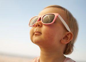 Get adequate sun exposure to enjoy good health throughout your life(Image:Boudewijn Berends/flickr)