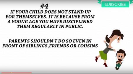 (Screenshot: YouTube)
