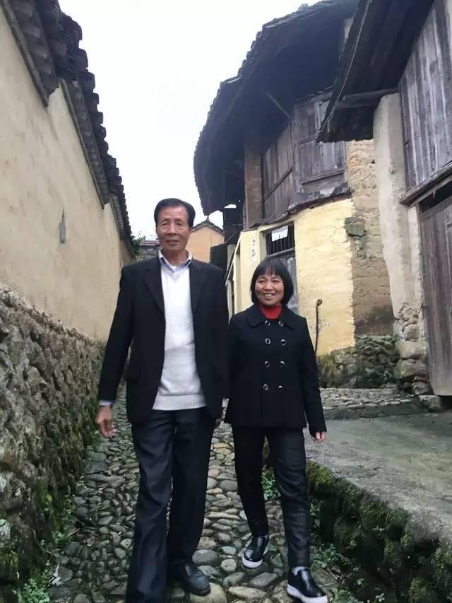 (Image: Kanzhongguo)