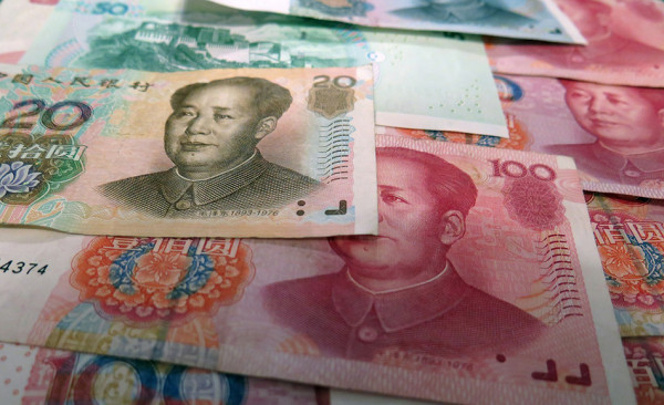 Chinese billionaire Guo Wengui released a video revealing that the former president of China, Jiang Zemin, and his family embezzled national assets worth US$500 billion. (Image: via pixabay / CC0 1.0)