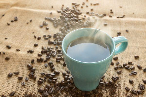 4_coffee-1117933_1920_pixabay_cxc0