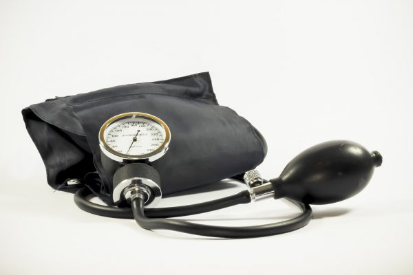 Adults with high blood pressure have been found to have reduced the blood pressure values by consuming Kakadu plums. (Image: pixabay / CC0 1.0)
