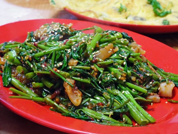 Born in the eastern coastal areas of China, Shandong cuisine consists of two major styles. (Image: pixabay / CC0 1.0)