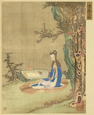Image Credit:(By He Dazi (赫達資) [Public domain], via Wikimedia Commons)