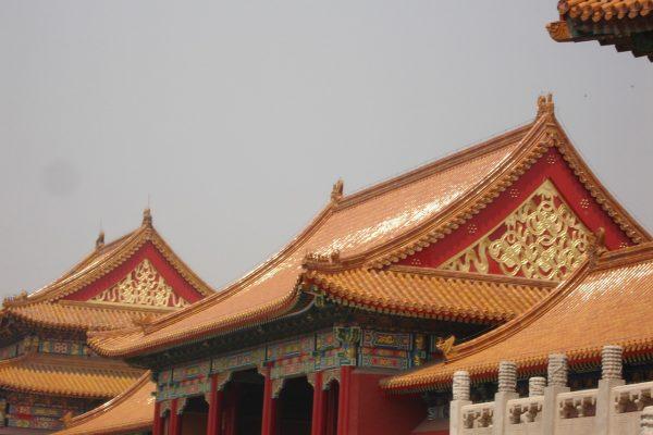 china-4306_1280