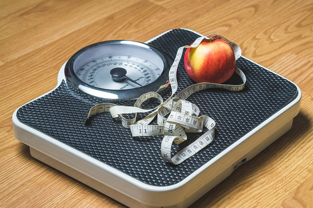 The inability to maintain a healthy weight continues to develop as one of the most widespread health ailments among citizens of developed societies. (Image: via pixabay / CC0 1.0)