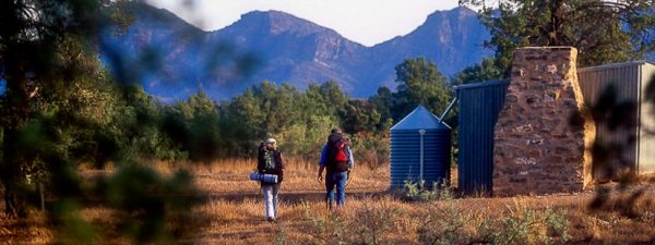 ikara-flinders-ranges-hikers-gal