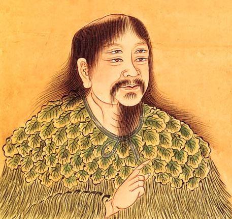 Cangjie2