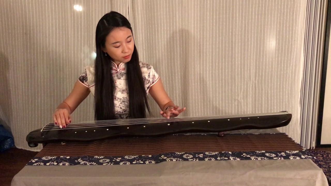 (Image: YouTube/Screenshot)