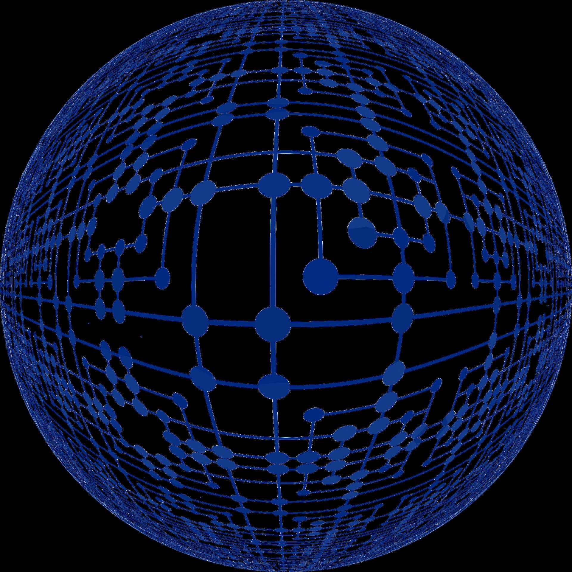 (Image Credit: Geralt; Pixabay; Public Domain