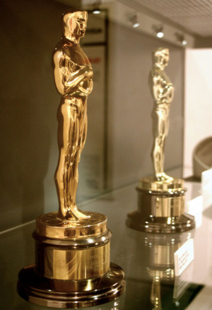 'Statistics demonstrate that the Oscars is losing out on viewership because people are unable to relate to the nominated films as they have neither watched them nor care about their stories.' (Image: Jose Manuel mazintosh via Flickr / CC BY-SA 2.0)