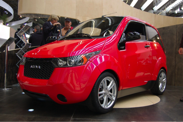 A lot of research and development has already been put into creating cost-effective and sustainable electric technology and batteries by many Indian car manufacturers like Reva Electric Car.