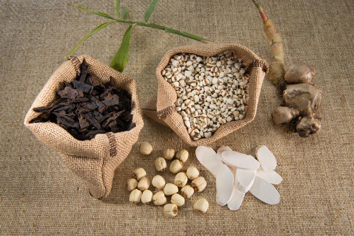 (Image Courtesy of Taste of Life/ Hsuyi Shih)