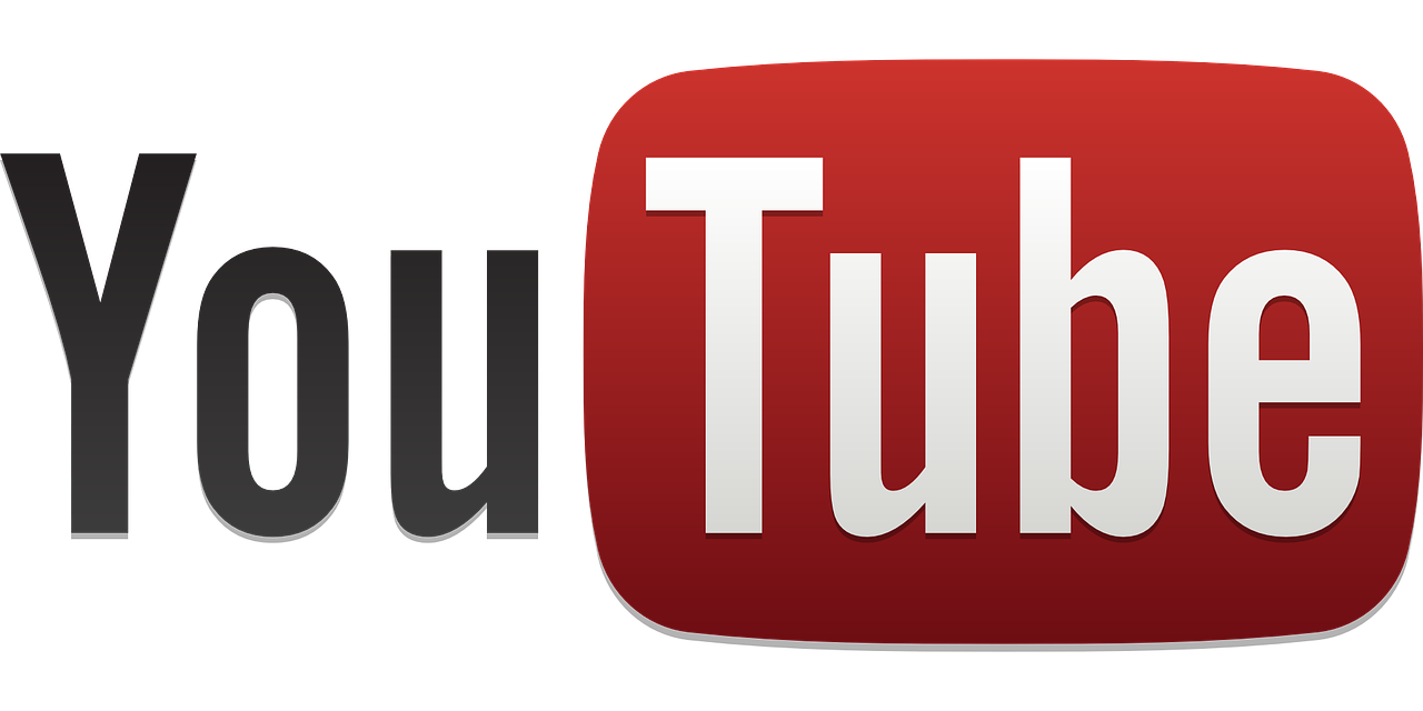 "YouTube has apparently taken the initiative to highlight who it deems to be an ""authoritative news source"", by giving these better exposure and a heightened visibility on its homepage. (Image: pixabay / CC0 1.0)"