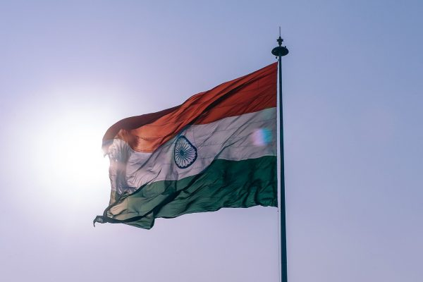 India is undeniably one of the most important trading partners and the market for both developed and developing countries. (Image: pixabay / CC0 1.0)