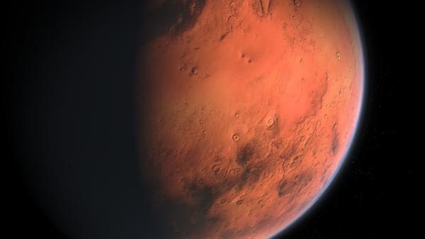 India has experienced significant success with its technological developments. In fact, India is the first country to successfully reach Mars on its initial attempt. (Image: pixabay / CC0 1.0)