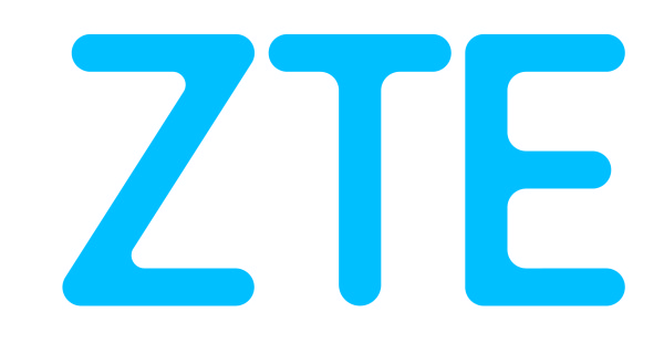 Ignoring this prohibition, ZTE sold banned items to Iran and then later denied any such deals occurred. (Image: wikimedia / CC0 1.0)