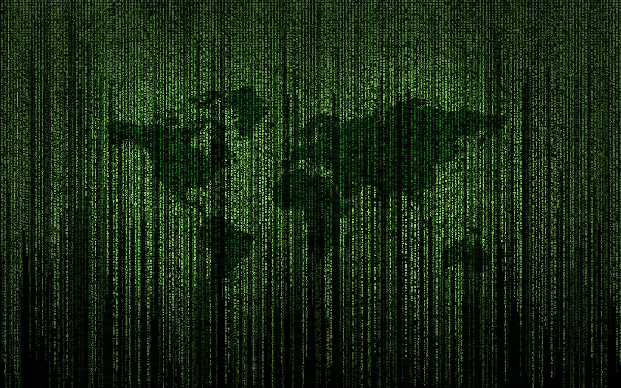 Estimates suggest that over 200,000 computers across 150 countries gave in to the computer virus. (Image: pixabay / CC0 1.0)
