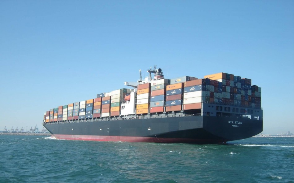 container_ship_cargo_ship_cargo_shipping_export