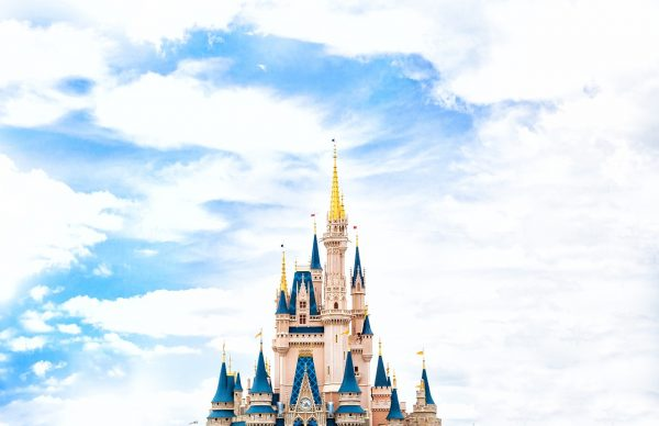 A reporter unearthed these tweets and publicized them over the media, questioning why Disney was hiring a person who made jokes about pedophilia. (Image via pixabay / CC0 1.0)