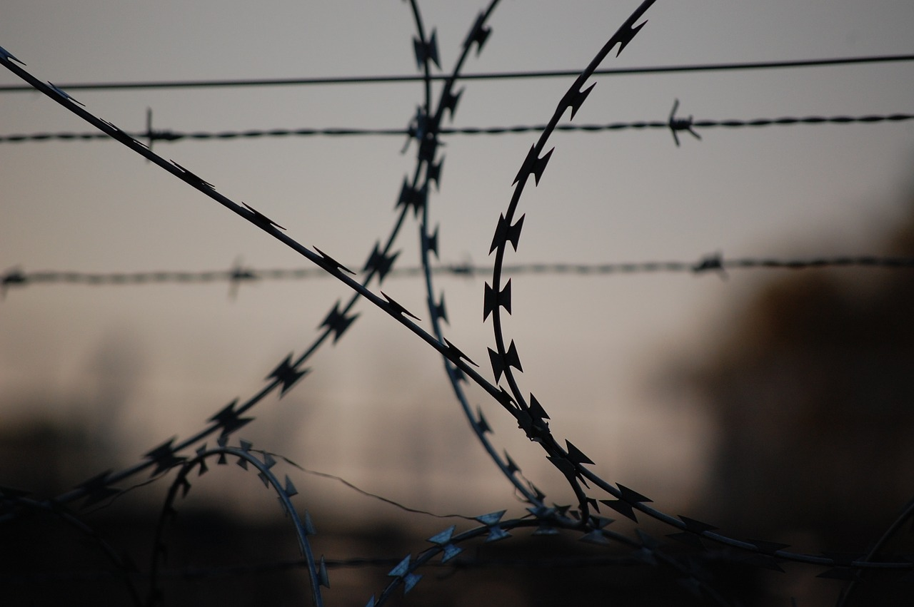 barbed-wire-765484_1280