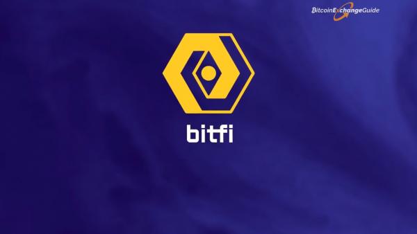 bitfi-logo