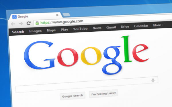 It was earlier reported by several media outlets that Google allowed developers from outside the company to access Gmail user's inboxes. (Image: pixabay / CC0 1.0)