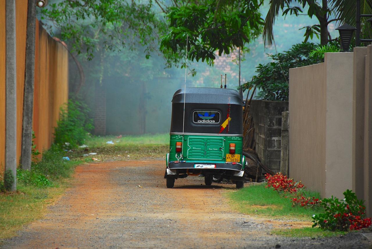 rickshaw-2509085_1280