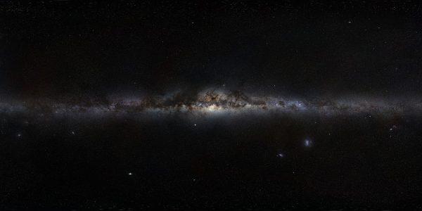 1024px-ESO_-_Milky_Way