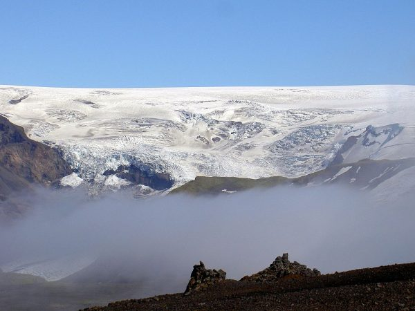 1024px-Myrdalsjökull_glacier_iceland_2005_1