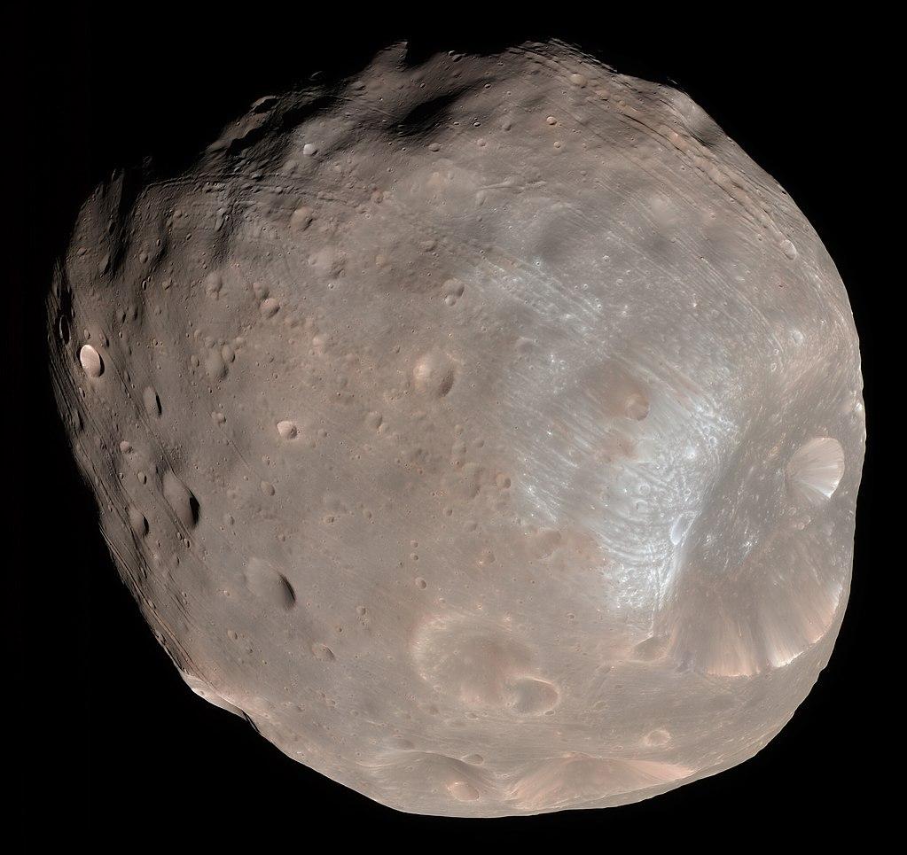 1024px-Phobos_colour_2008