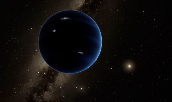 "Artist's_concept_of_the_""Planet_Nine"""
