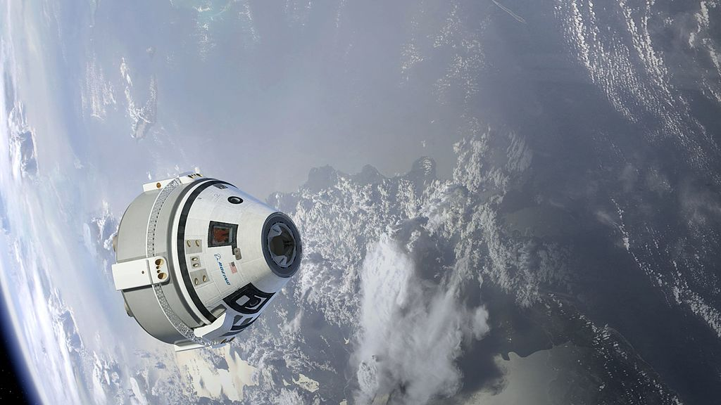 CST-100_Starliner_in_Orbit