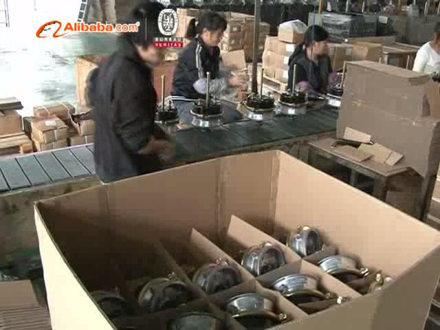 Guangzhou GAP Auto Parts Co.,Ltd 1-52 screenshot