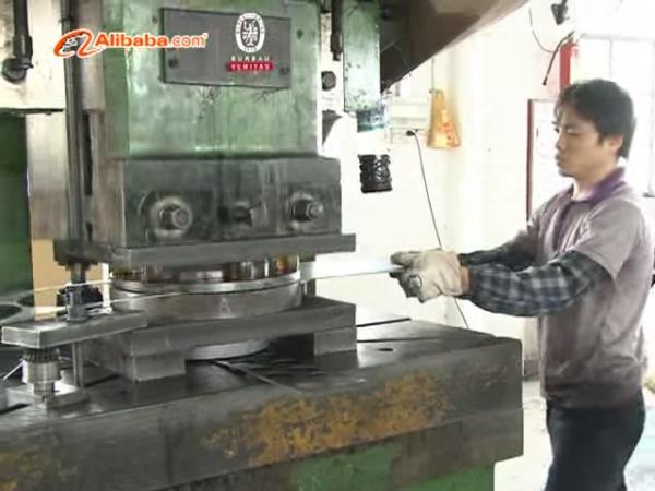 Guangzhou GAP Auto Parts Co.,Ltd