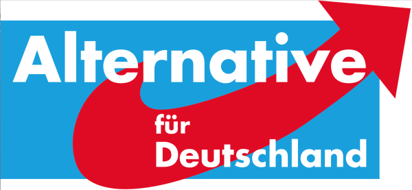 Conservative parties gaining large support among younger generation across European countries such as Poland, Germany, Sweden, and Austria are all indications that the future of politics will largely be conservative in nature. (Image: pixabay / CC0 1.0)