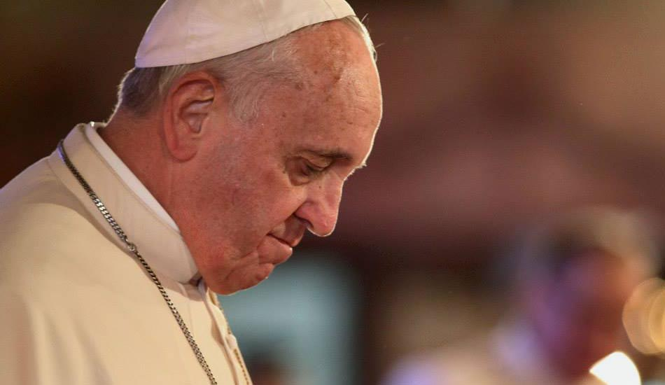 Vatican_Says_It_Will_Clarify_Allegations_Of_Sexual_Assault_Cover_Up_Against_Pope_Francis2