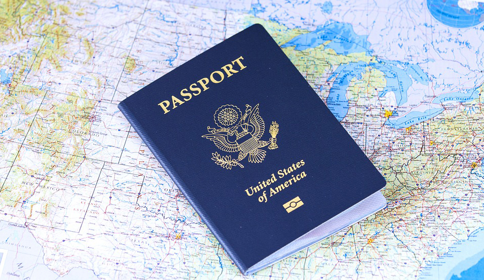 Europeans holding U.S. citizenship might have to pay taxes in America. (Image: pixabay / CC0 1.0)
