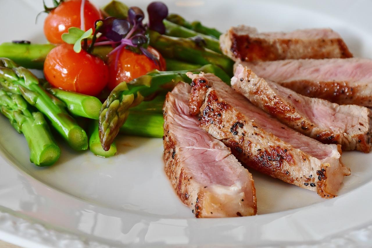 asparagus-2169305_1280