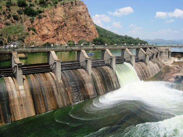 dam-209757_1280