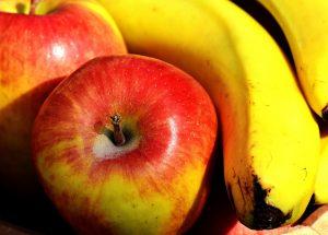fruit-2176838_1280