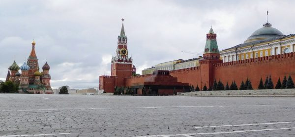 red-square-2974378_1920
