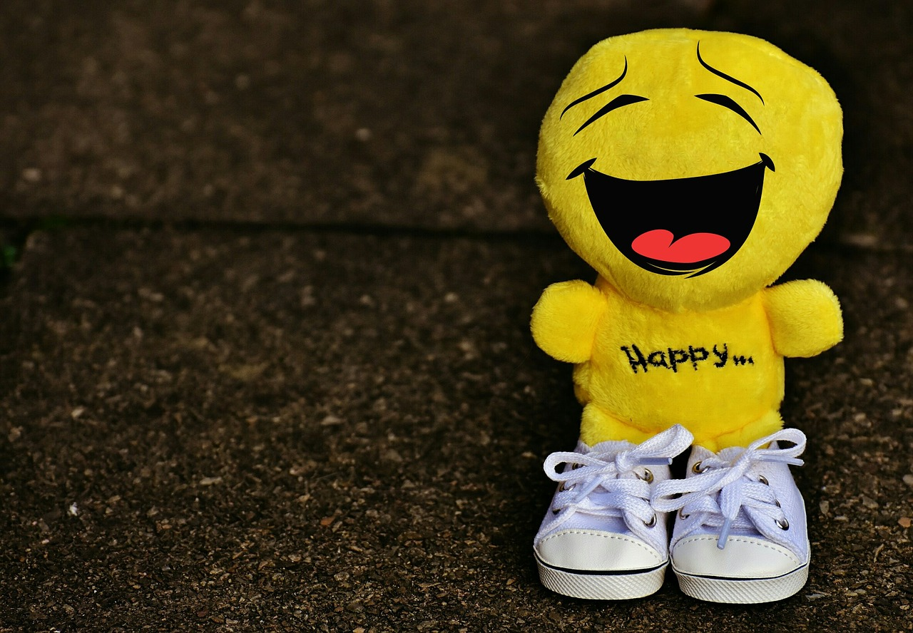 smiley-1876329_1280