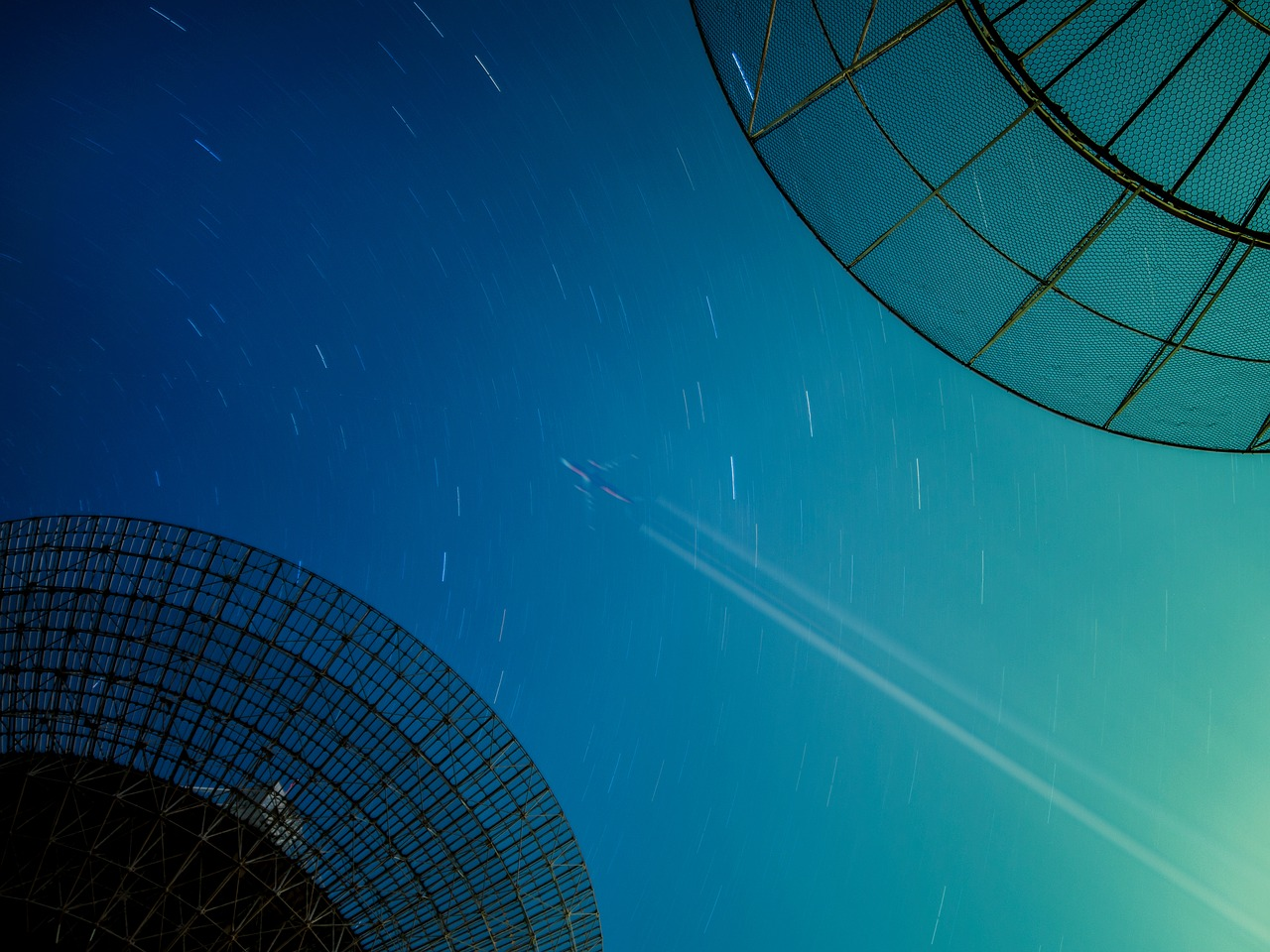 starry-sky-1664210_1280