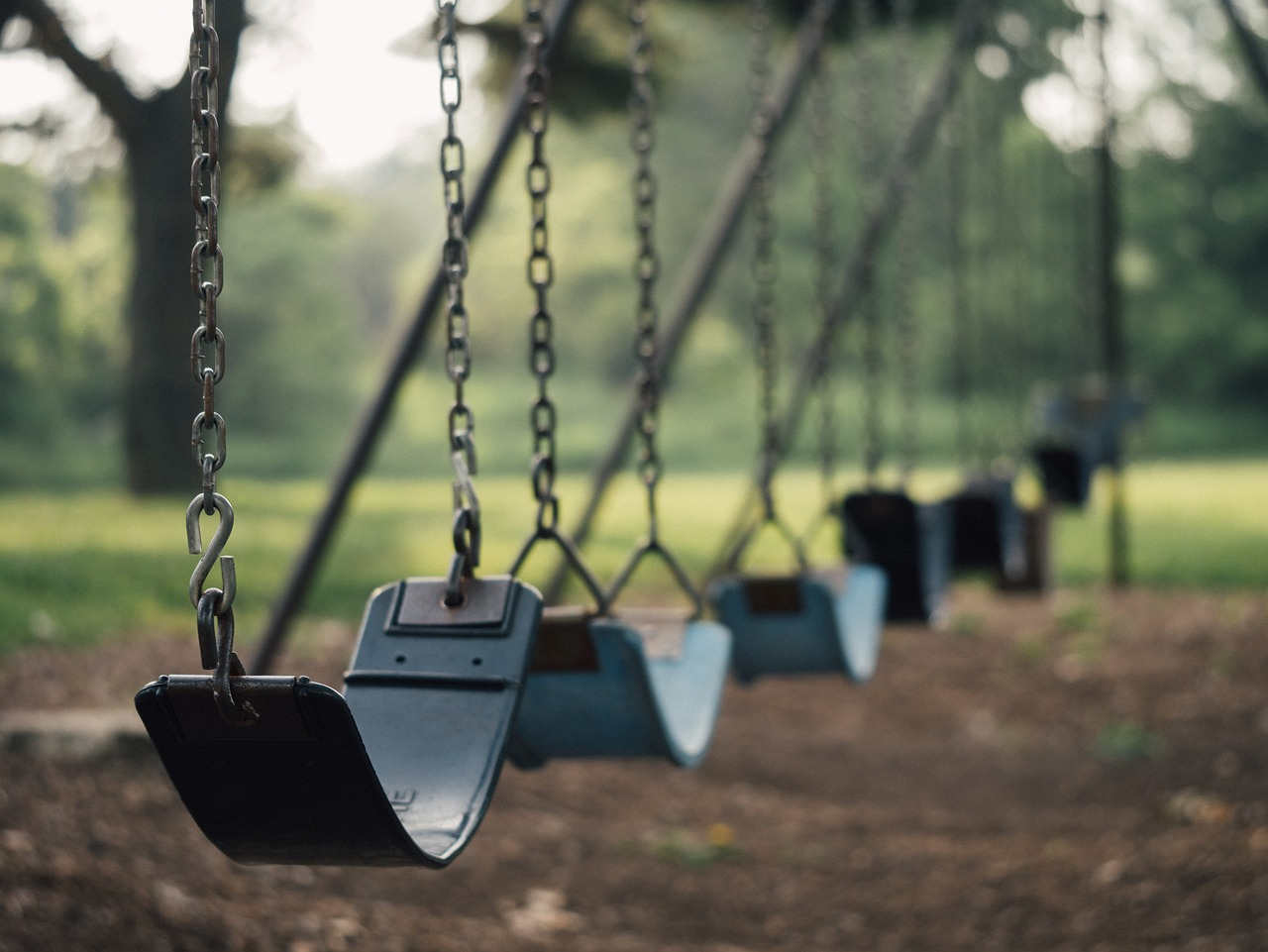 swing-846077_1280