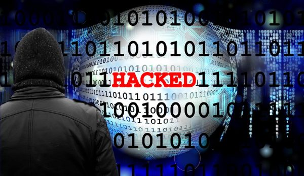 In what is one of the biggest hacks in the history of Facebook, almost 50 million accounts got compromised in an attack that also gave hackers access to all linked services. (Image via pixabay / CC0 1.0)