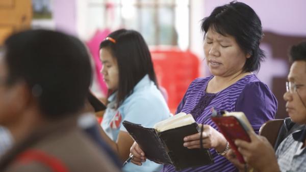 Christians_in_Myanmar