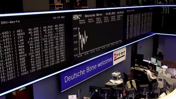 CumEx Files- comment arnaquer le fisc avec la Bourse 0-2 screenshot