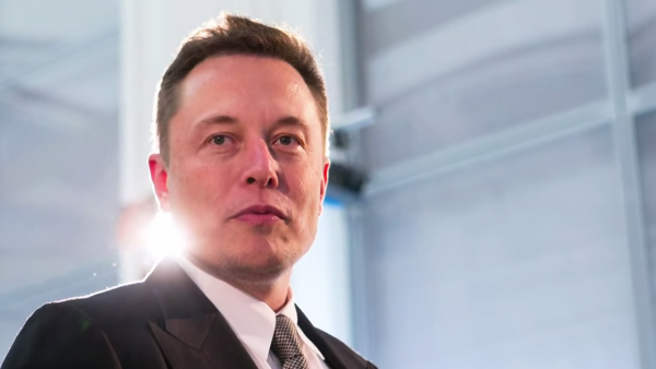 Elon_Musk2